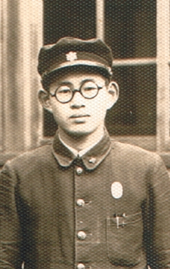 Hidehiko05